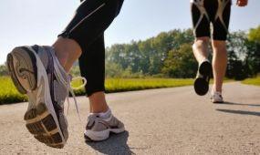 Rekordnevezés érkezett külföldről a Budapest Félmaratonra