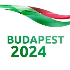A jövő héten dönthetnek a 2024-es budapesti olimpia helyszíneiről