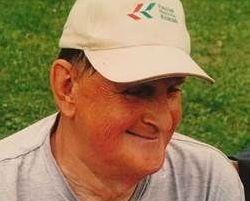 Elhunyt Hegedüs Ernő, a BGE volt oktatója