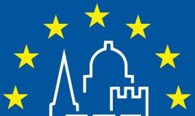A kulturális örökség európai éve lehet 2018