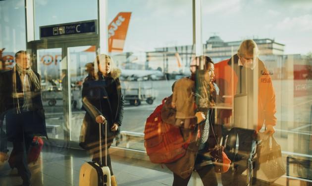 Átalakult az utasbiztosítások értékesítése