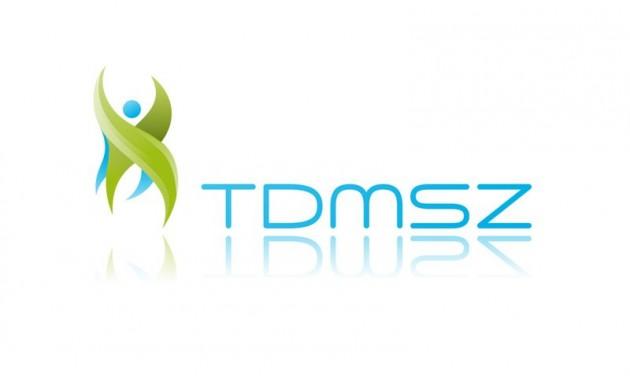 Ismét vizsgálják a TDM szervezetek működését