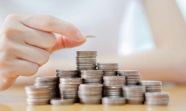 Március végéig lehet benyújtani a bértámogatási kérelmeket az ehavi bérekre