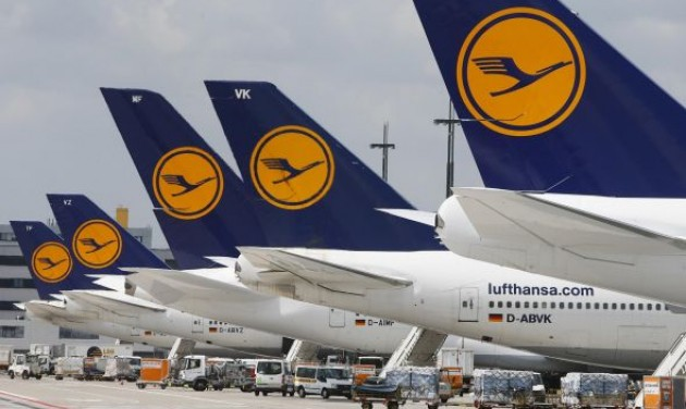 Lufthansa to launch new Budapest, Debrecen flights