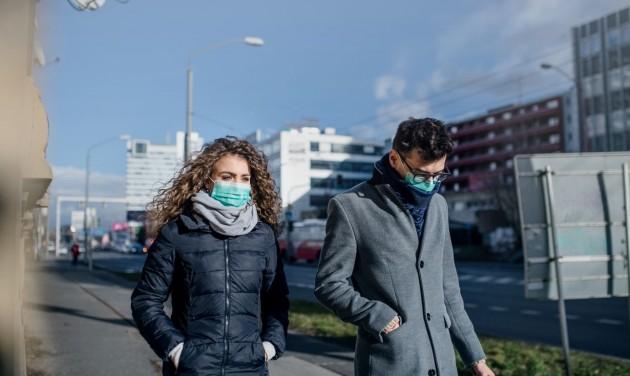 Koronavírus: uniós válságmenedzselésre lenne szükség