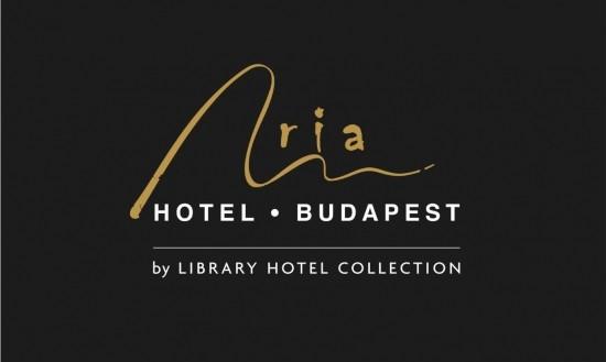 Bar Back, Aria Hotel Budapest