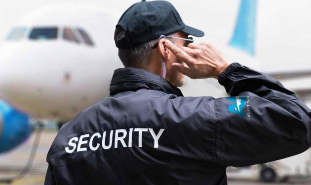 Új földi kiszolgáló a Liszt Ferenc Nemzetközi Repülőtéren