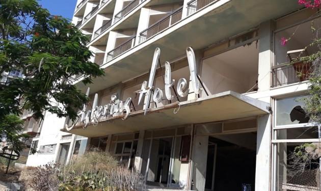 Uniós aggodalom az észak-ciprusi strandok megnyitása miatt