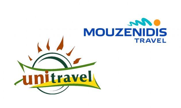 Stratégiai együttműködés az Unitravel és a Mouzenidis Travel között