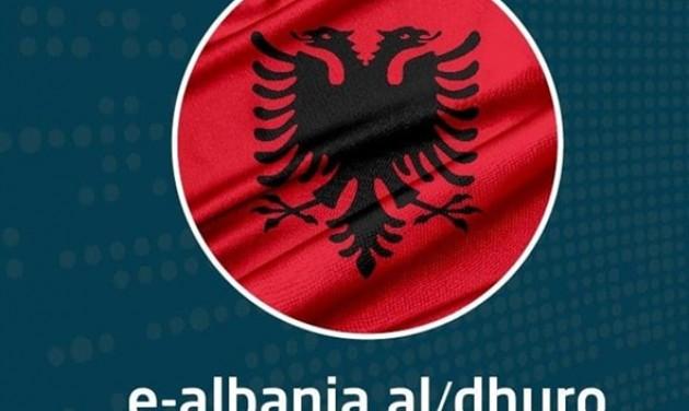 Adakozzon az albán földrengés áldozatainak!