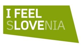 Szlovén workshop / Save the date !