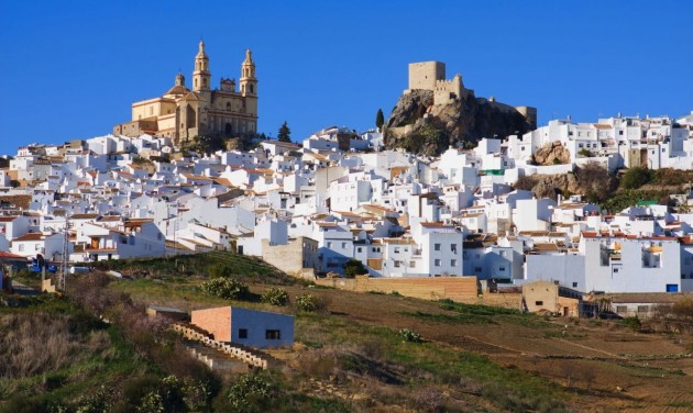 Ingyenes koronavírus-biztosítással csábítja a turistákat Andalúzia