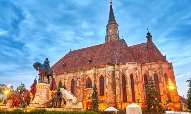 Románia is elismeri a magyar oltási igazolásokat