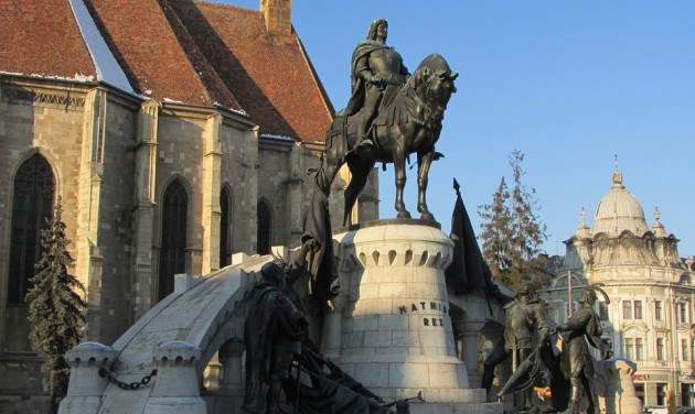 Újraindulhat a Kolozsvár–Budapest légi járat