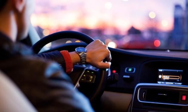 Közlekedésbiztonság: az EU alsó harmadában vagyunk