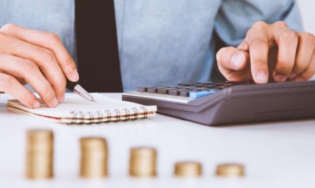 A kormány kész 4 százalékponttal csökkenteni a szociális hozzájárulási adót