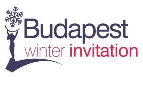 Indul a regisztráció a 9. Budapest Winter Invitation Promócióra
