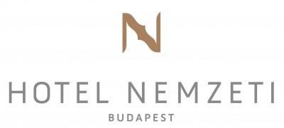 Reservation Supervisor, Hotel Nemzeti Budapest