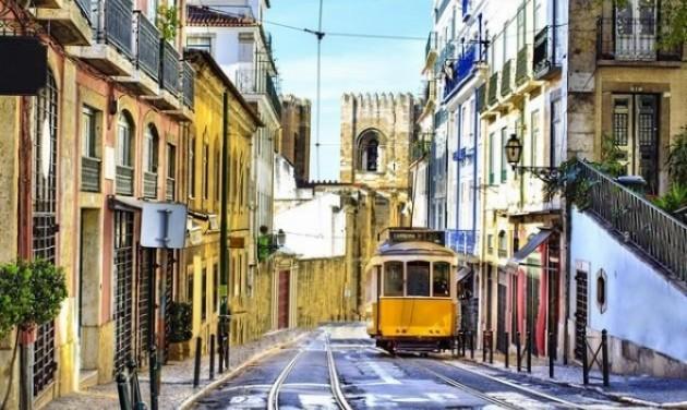 Róma, Málta, Barcelona – ide utaztunk a legszívesebben tavaly