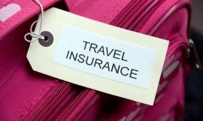 Az utasbiztosítások fontosságára figyelmeztet az MNB