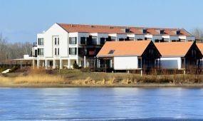 Nagyon kapós a Tisza-tó