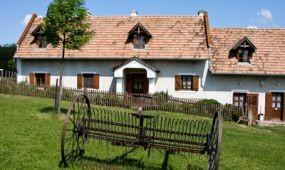 Vidéki örökségeink – konferencia és díjátadás