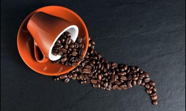 Bangkok a kézműves kávé fővárosa Ázsiában
