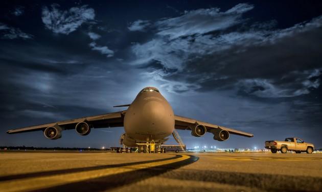 A légi iparág is szenved az amerikai-kínai kereskedelmi háborútól