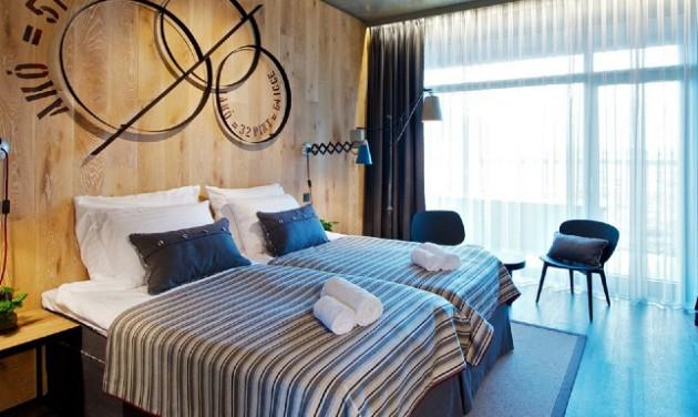 Folyamatosan nyitja újra szállodáit az Accent Hotels