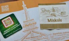 Térségi együttműködés – Miskolc környéki önkormányzatokkal egyeztetett a TDM Harsányban