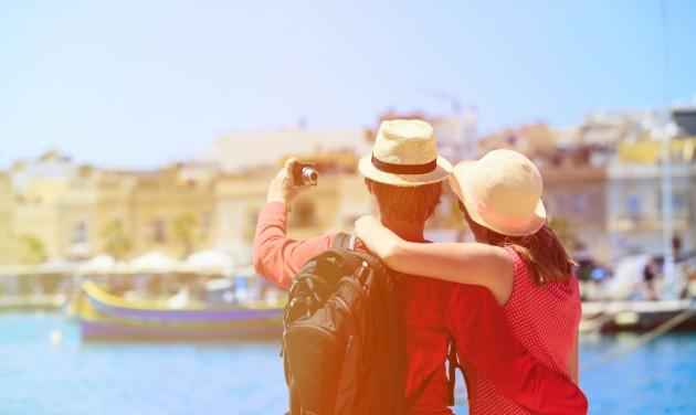Szerdán kiderül, hogyan segítené az EU a turizmust