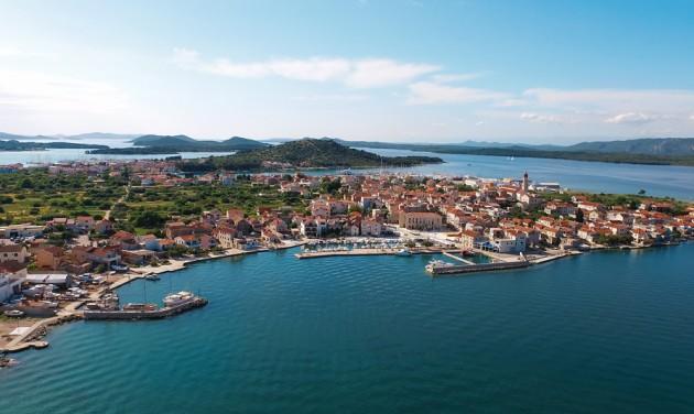 Horváth Mira hasznos tanácsai a Horvátországba utazóknak