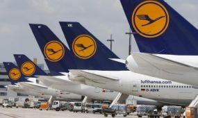 Közvetlen járatok Cancúnba, Maléba és Mauritiusra a Lufthansával