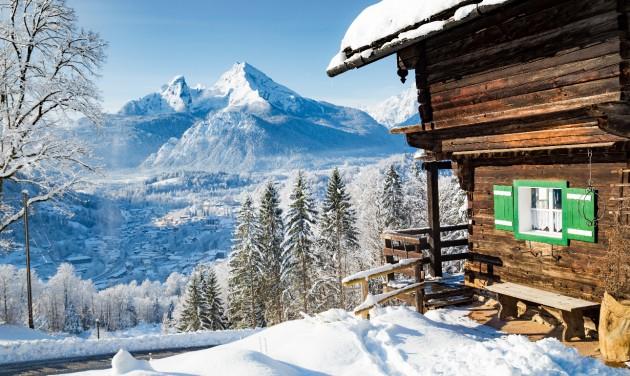 Ausztria megmentené a síszezont, de nem lesznek après-ski partik