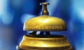 Már 380 hazai szálloda kapott HOTELSTARS-csillagokat