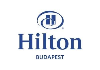 HR projektkoordinátor, Hilton Budapest