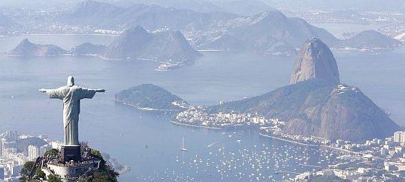 Az olimpiára készülőket figyelmezteti a Külügy
