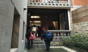 Múzeumot nyitnak Tajvanon a szexrabszolgák emlékére