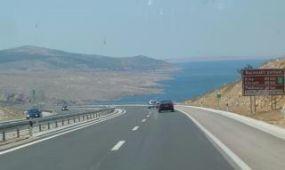 Horvátország autópálya-matricák bevezetését tervezi