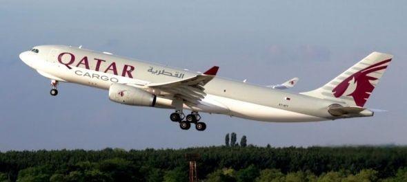 Budapest Airport: dinamikusan nő a légi áruszállítás