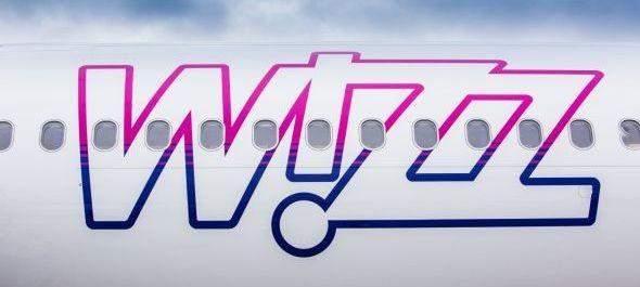 Romániában terjeszkedik a Wizz Air