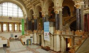 A Néprajzi Múzeum napja lesz szombaton