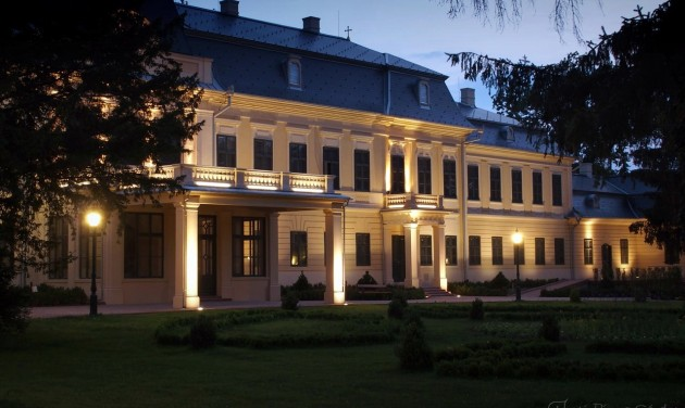 2016-os rekord Gyula turizmusában