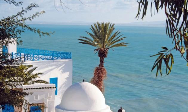 Tunézia: összefogás a minőségi turizmusért