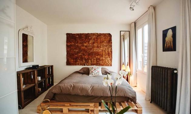 Jövőre még jobban megéri airbnb-zni