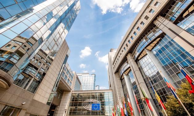 Válságkezelési mechanizmust dolgozna ki az EU a turizmus számára
