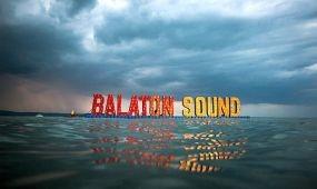 Teljes a Balaton Sound programja