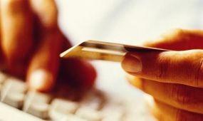 Online értékesítési trendek - Méginkább behálózva