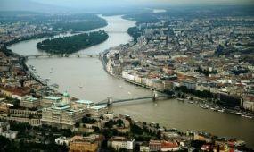 Könnyítések a fővárosi turistabusz-közlekedésben – tételesen