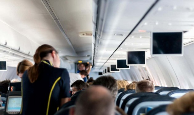 Január 16-ig nem lesz Lufthansa-sztrájk
